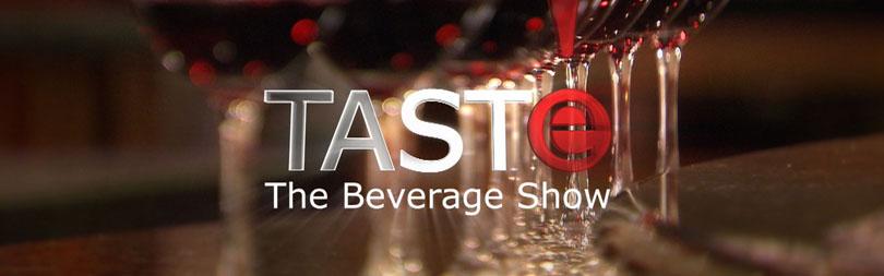 Taste! on AWE