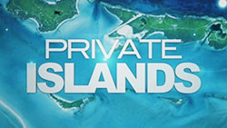 Private Islands on AWE