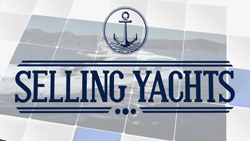 Selling Yachts on AWE