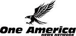 One America News Network - Eagle Logo