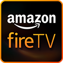 One America News on Amazon FireTV