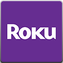 One America News on Roku