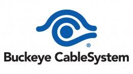 Buckeye Cablesystem