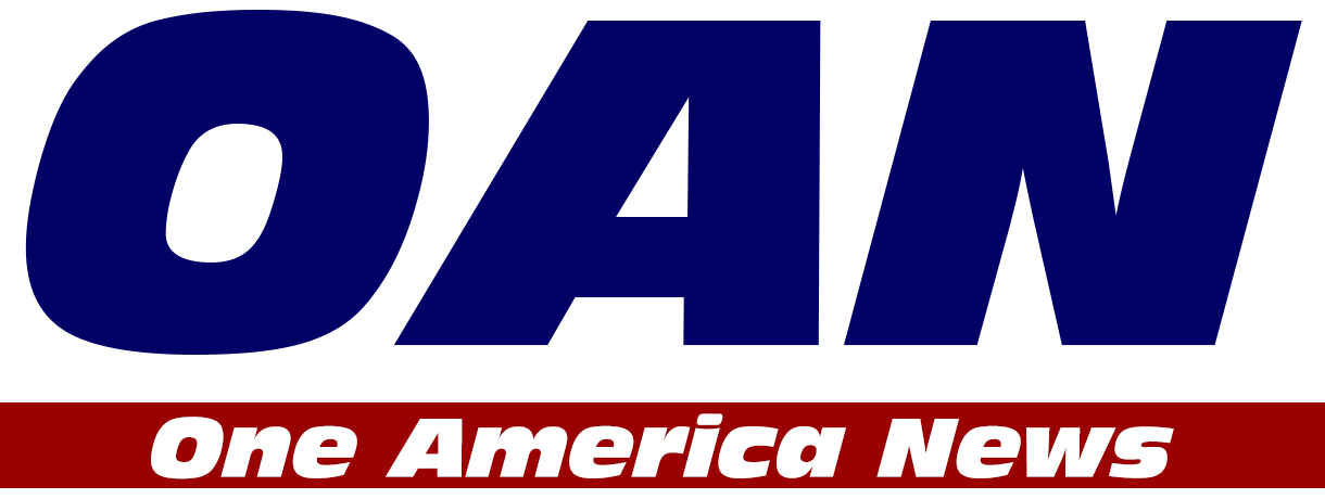 Brand & ID | One A...