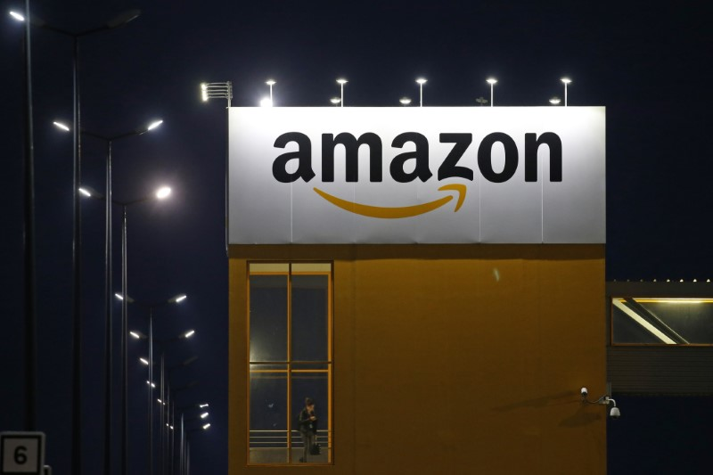 Lehigh Valley to make a play for Amazon's second headquarters