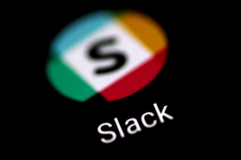 Slack is letting you chat and collaborate with employees at other companies