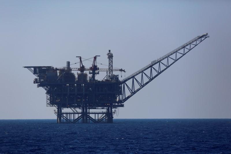 2017 09 26T041642Z 2 LYNXNPED8P02Y RTROPTP 0 ISRAEL TURKEY GAS 1 - Oil rises to 26-month high; Turkey threatens to cut Kurdistan oil pipeline