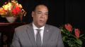 "RNC's Bruce LeVell ""Optimistic"" About AL Primary & 2018 Midterms"