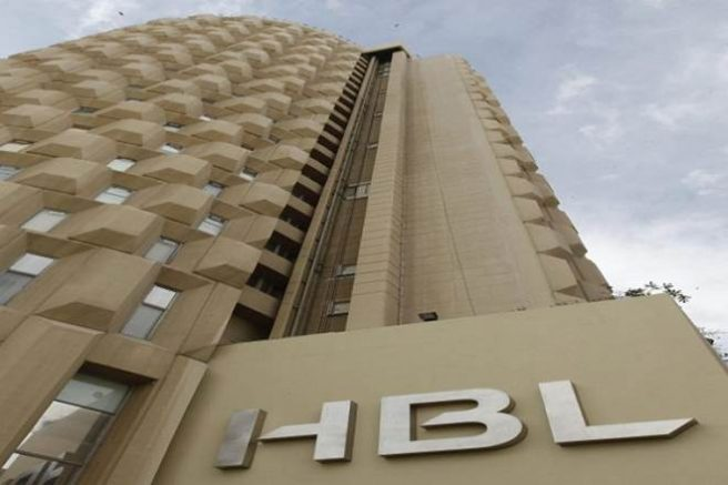 Relief as Habib Bank episode ends