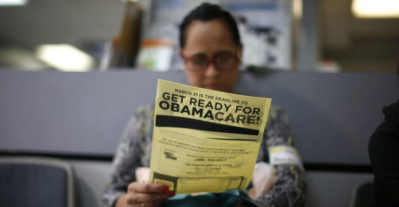 CBO: ObamaCare uncertainty will lead to 15 percent hike in premiums