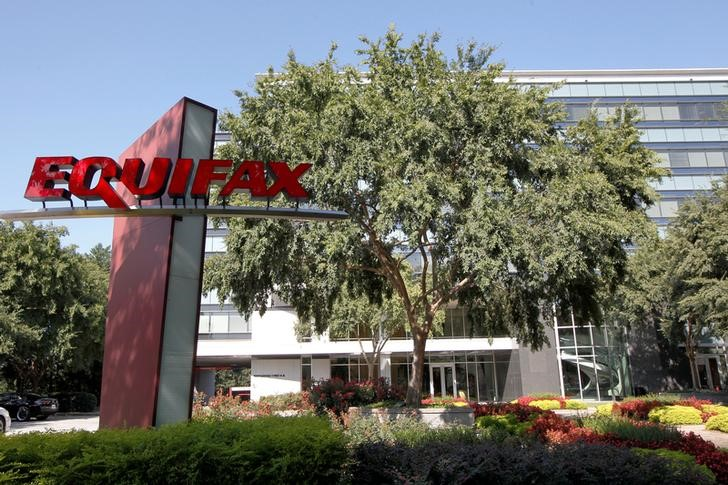 2017 10 03T040807Z 1 LYNXNPED9206J RTROPTP 0 EQUIFAX CYBER FTC 1 - Former Equifax chief will face questions from U.S. Congress over hack