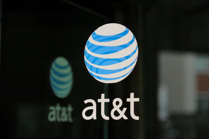 AT&T Blames Hurricanes, Mexico Earthquake For Q3 Revenue, Video Subscriber Losses