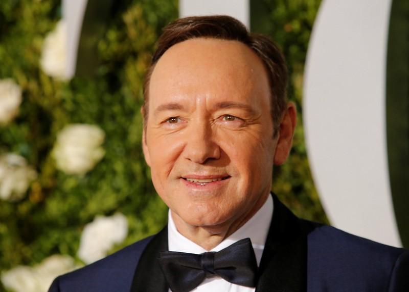 FILE PHOTO: 71st Tony Awards Arrivals New York City
