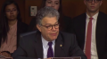 Second Woman Says She Was Stalked and Harassed by Sen. Al Franken