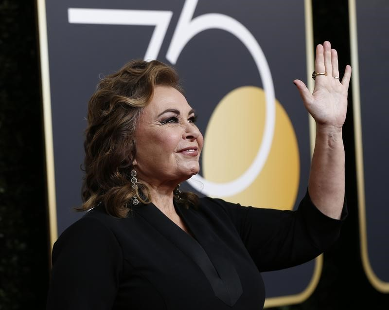 75th Golden Globe Awards – Arrivals – Beverly Hills