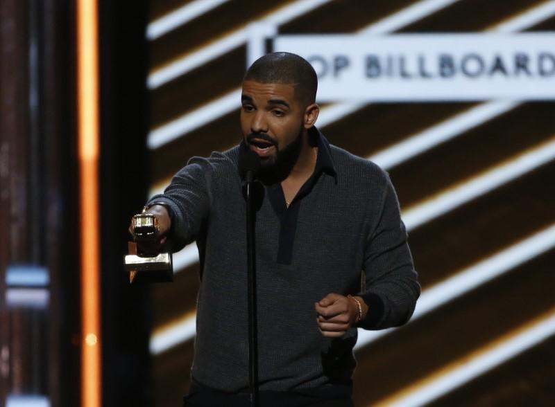 FILE PHOTO: 2017 Billboard Music Awards – Show - Las Vegas