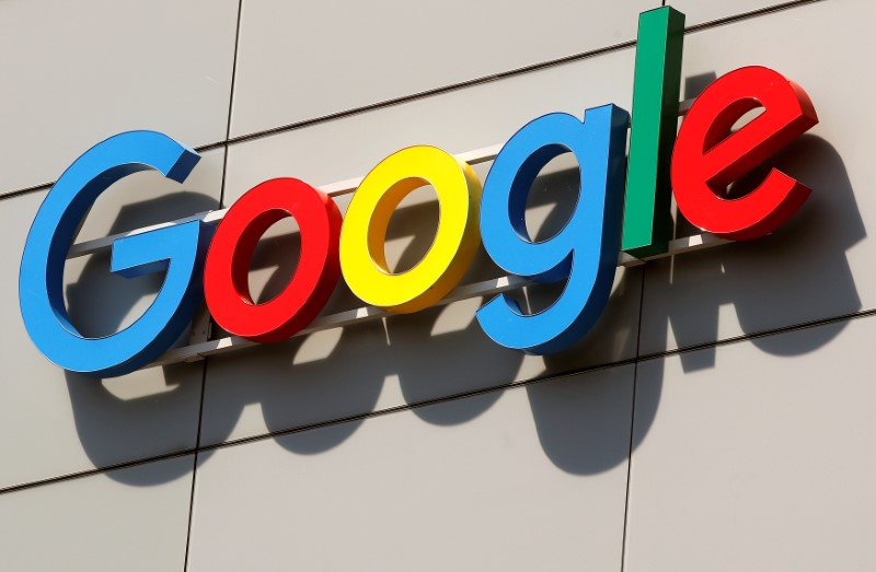 Trump slams record European Union fine against Google