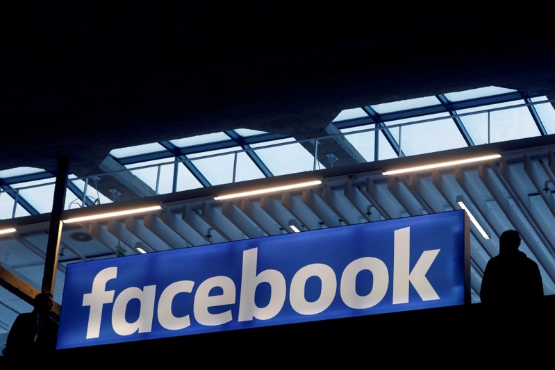 Facebook opening $30M subsidiary in China