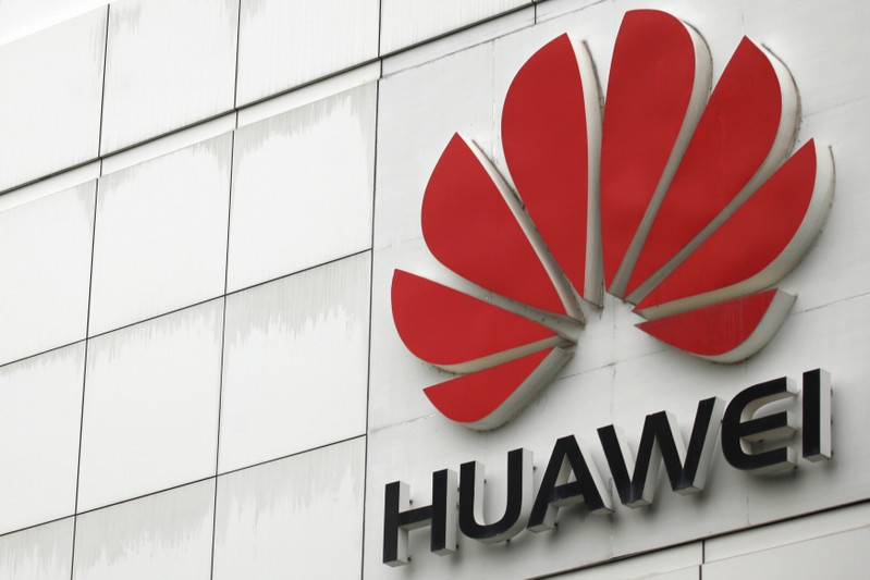 Huawei tops Apple in tightening smartphone market: IDC