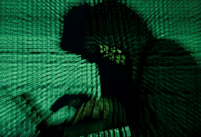 Chinese hackers scanned USA companies, government offices around trade delegation visit