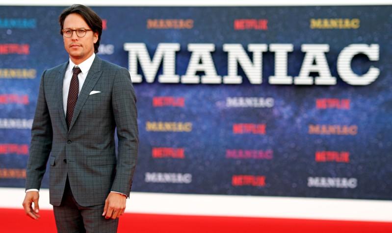 James Bond: Cary Joji Fukunaga replaces Danny Boyle as next 007 director