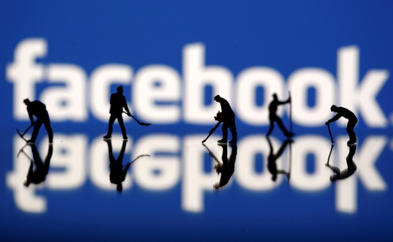 Facebook Discovers Security Issue Affecting Almost 50 Million Accounts