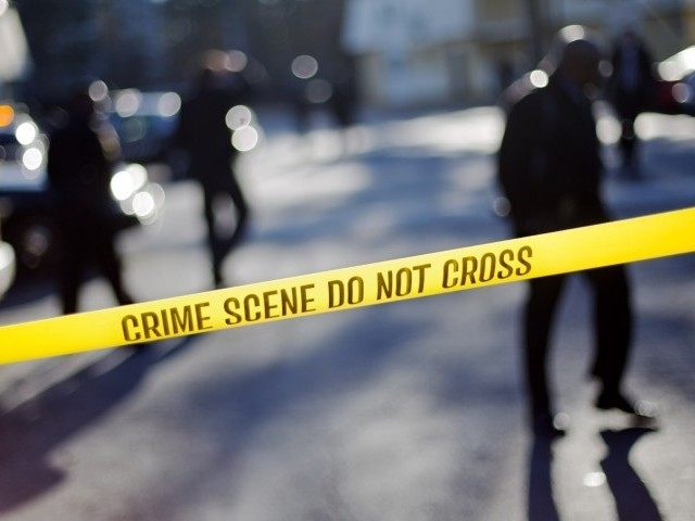 Three teens shot at Chicago school