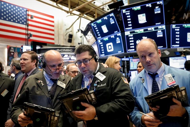 Fed plans to keep hiking interest rates despite Trump blowback
