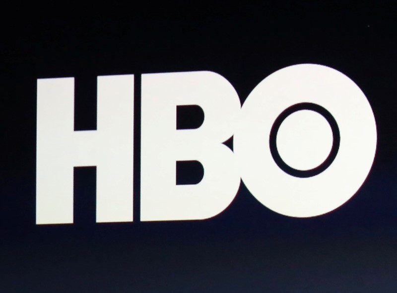 HBO Has First Blackout Ever Due to Standoff with Dish