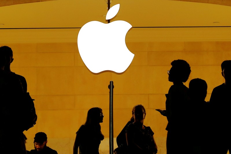 Apple grilled on App Store pricing