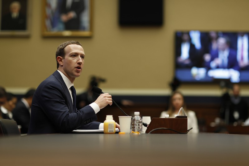 Global panel grills Zuckerberg for failing to appear at hearing