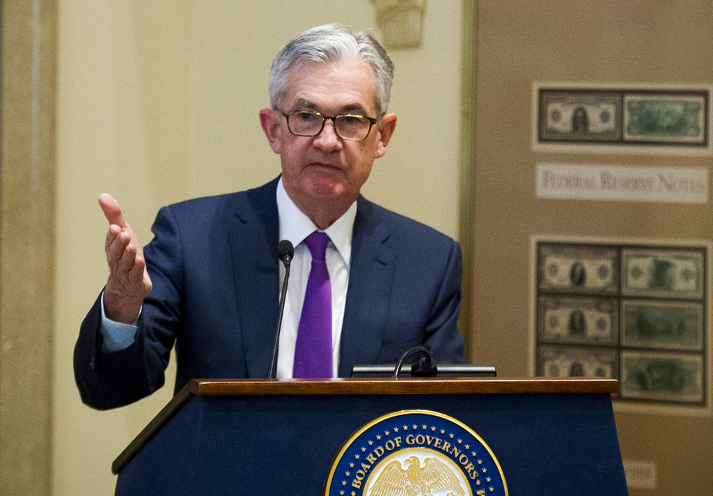 Fed: Slower pace of monetary tightening? - Westpac