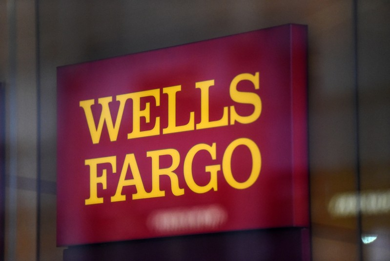 Iowa to receive more than $6 million in Wells Fargo settlement