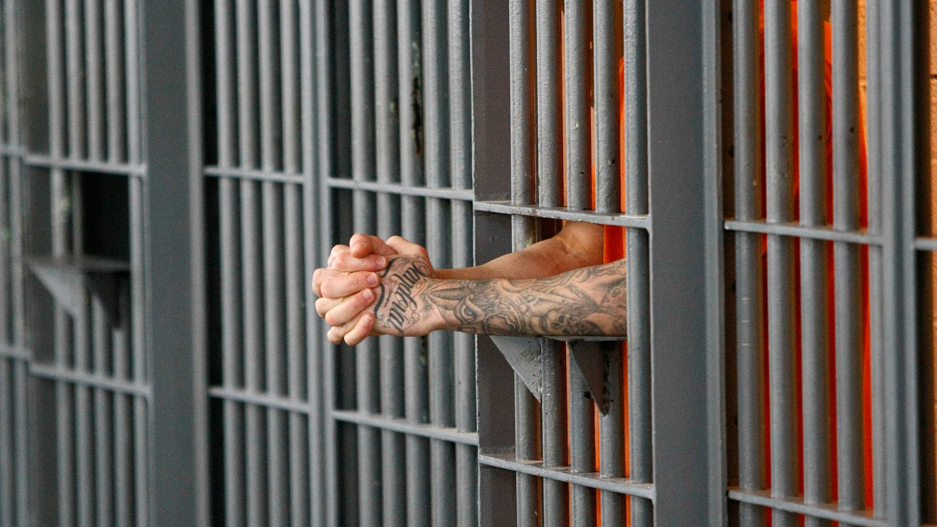 United States Senate Approves Massive New Criminal Justice Reform Bill