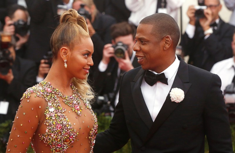 Norway Authorities Looking To See If Tidal Committed Crimes For Beyonce & Kanye