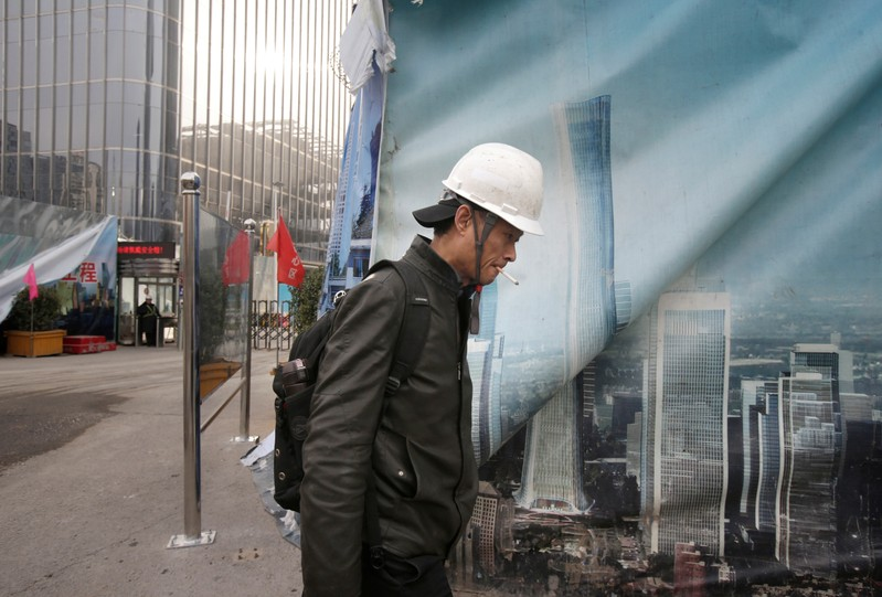 China records slowest economic growth since 1990: Details here