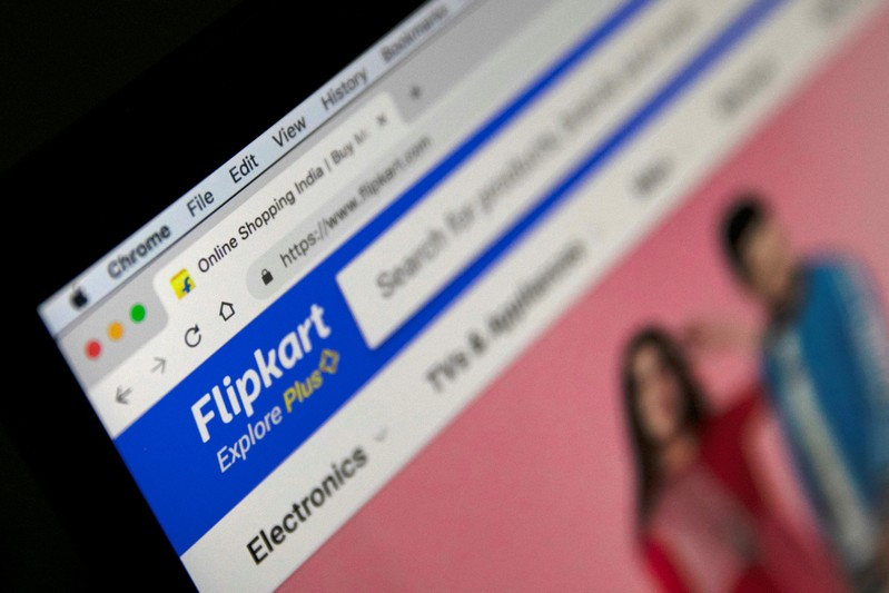 No extension to February 1 deadline for e-commerce norms