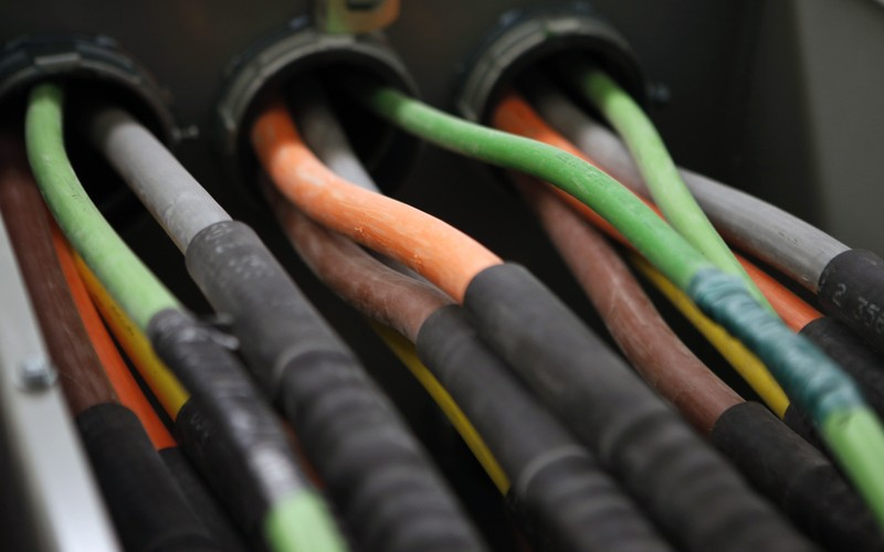 Net Neutrality Goes Back To Court