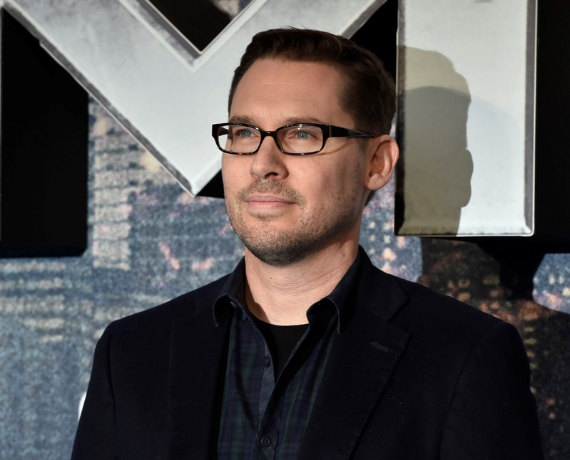 BAFTA suspends Bohemian Rhapsody director Bryan Singer nomination