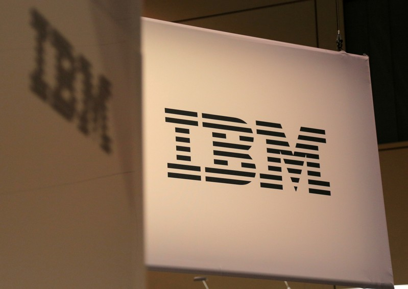 Watson AI services will now work on any cloud: IBM