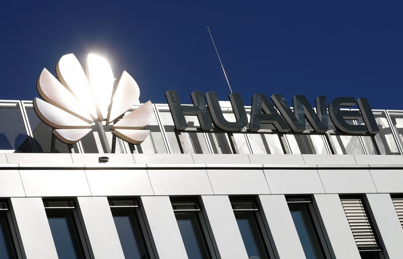 United Kingdom may not in the position to ban Huawei