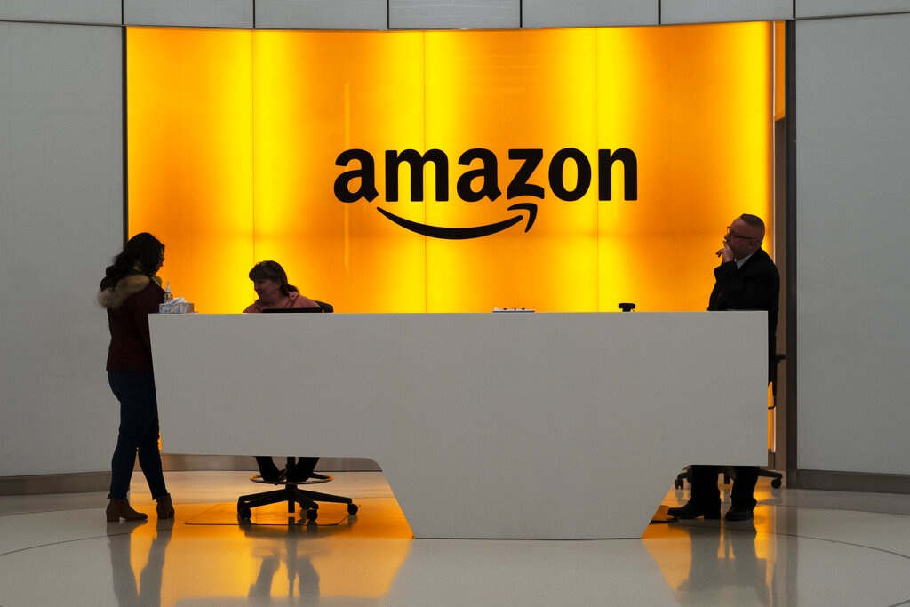 Amazon pulls HQ2 from New York: Here are all the reactions