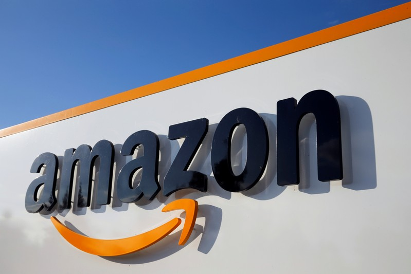 Amazon pulls the plug on 87 pop-up stores