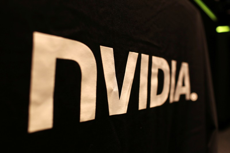 Nvidia is buying Mellanox Technologies in a $6.9 billion deal (NVDA)