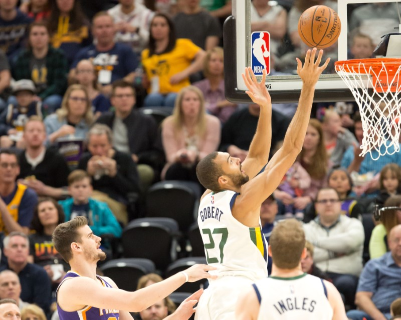 Jazz intentional fouls keep Suns' Devin Booker from 60-point outing