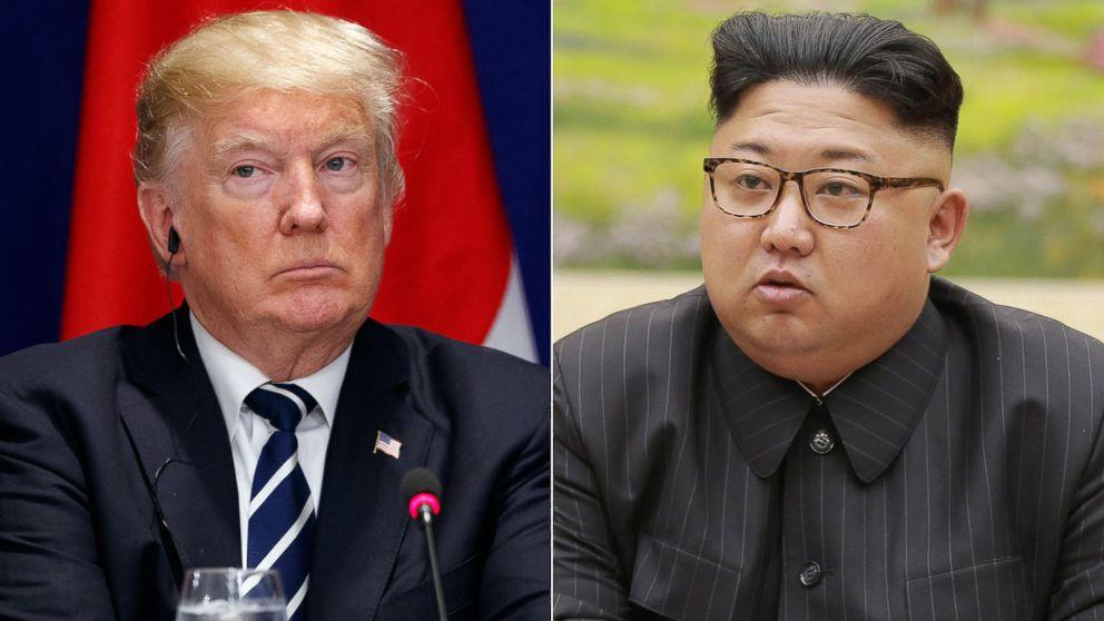 South Korea: North Korea repairing nuclear missile test launch facility
