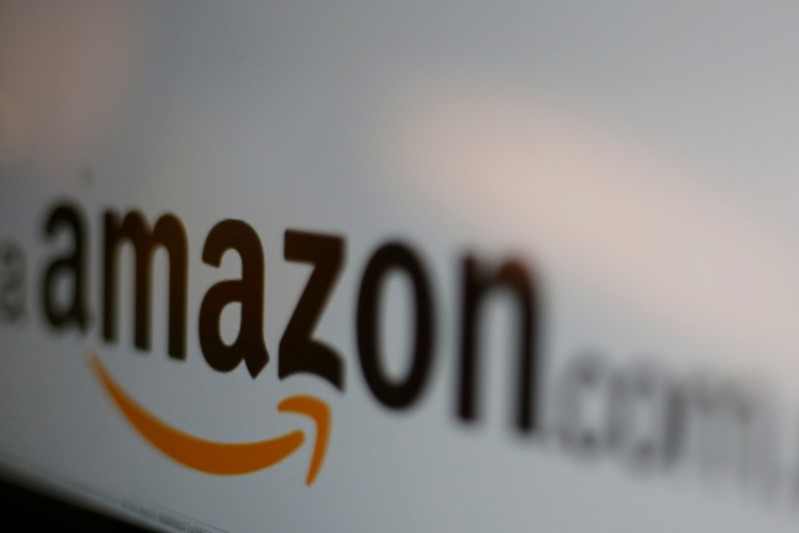 Amazon plans to launch thousands of satellites for global internet access