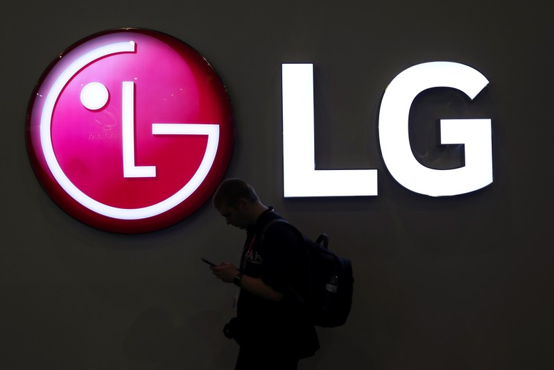 LG to move Korean smartphone production to Vietnam to cut costs