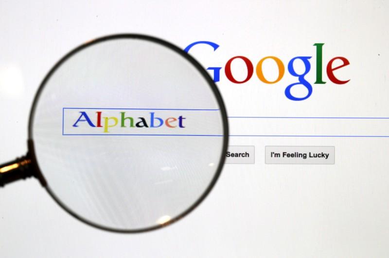 Google owner Alphabet misses sales forecasts
