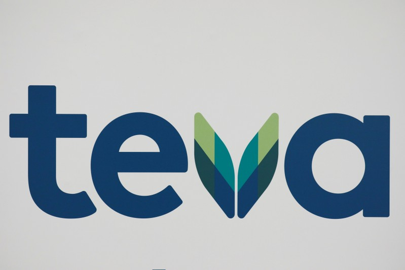 Teva vows to fight price-fixing lawsuit